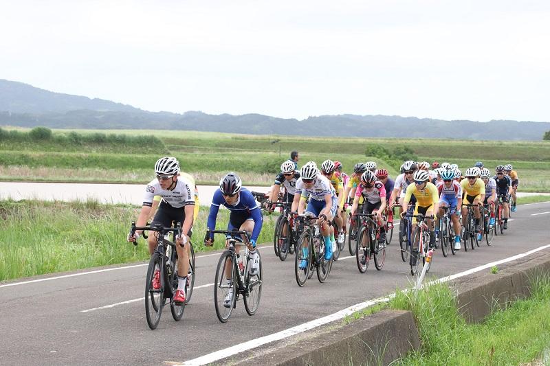 壱岐サイクルフェスティバル